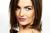 Camilla-belle-latest-hairstyle-makeup-side